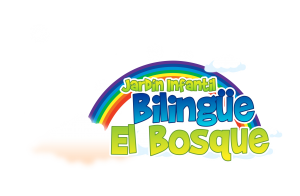 Jardín Infantil Bilingue El Bosque