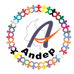 Andep-Logo-rebuild-1-150x150